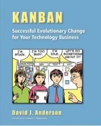 Part 1 of 2: Kanban vs Scrum Myths and Hype | DevOps in the Enterprise | Scoop.it