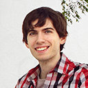 Can Tumblr's David Karp Embrace Ads Without Selling Out? - New York Times | Content Marketing & Content Curation Tools For Brands | Scoop.it