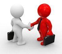 Les entretiens en entreprise, tour d'horizon | Professionnalisation tourisme | Scoop.it