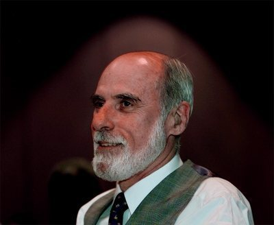 Cassidy: Google's Vint Cerf worries about WCIT and the Internet he helped create | All things Internet and Law | Scoop.it