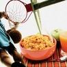 Alimentación, deporte y salud