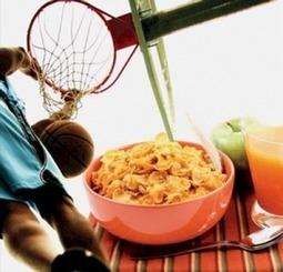 ¿Dieta o Ejercicio?   MenosKilos   Alimentación, deporte y salud   Scoop.it