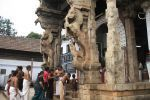 Un  trésor évalué à 14 Milliards d'Euros découvert sous un temple hindou en Inde | LYFtv - Lyon | Scoop.it