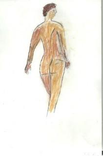 Le rôle de la tenue vestimentaire dans la thématique de l'île - Gazette Littéraire, journal à thèmes : roman-poésie-théâtre-voyage | Gazettelitteraire | Scoop.it