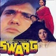 Latest Hindi Lyrics of Bollywood Movies: Ae Mere Dost Lyrics - Swarg (1990)  -  Mohammed Aziz   hindi movie lyrics   Scoop.it