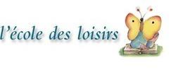 L'école des loisirs - Vraie couleur de la vanille | La vraie couleur de la vanille Sophie Cherer | Scoop.it