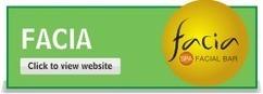 Ratan Ayurvedic- Ayurvedic Medicines India | Herbal Products | Scoop.it