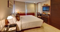 Comfortable Accommodations with Hotel Deals In Kolkata   Hotels in Kolkata, India   Scoop.it
