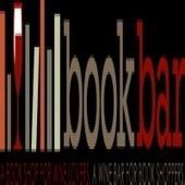 BookBar : librairie dédiée aux amateurs de vin | Vin & Gastronomie | Scoop.it