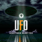 UFO SIGHTING - Turnpike Lane London 5th August 2013 | Cryptozoology,Ufology,Paranormal,Conspiracy Theories | Scoop.it
