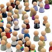 The road to social business transformation: 12 success factors - KMWorld Magazine | Do the Enterprise 2.0! | Scoop.it