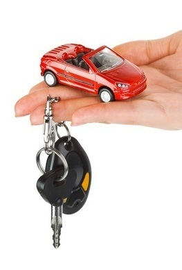 A Cheap Car Rental Tullamarine Airport Based Company | Car Rental | Scoop.it