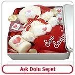 En Güzel Doğum Günü Hediyeleri | Hediye Tavsiyeleri | Sevgiliye Hediye Fikirleri | Scoop.it