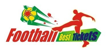 Buy online fooball world cup 2014 tickets in  Netherland | Football Best Tickets | Scoop.it