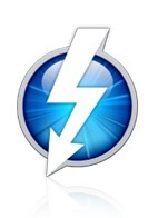 Will A Thunderbolt Hit The iPhone/iPad Before A Full Ascension Into The Cloud? | Entrepreneurship, Innovation | Scoop.it