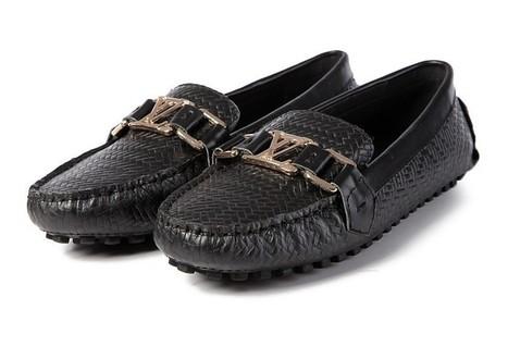 Louis Vuitton Shoes For Women cheap sale   jakeel   Scoop.it