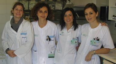 Una Enfermera Doctora, capítulo III: La verdadera gestión del cuidado | Gestion del cuidado en Enfermeria-Regional Santiago. | Scoop.it