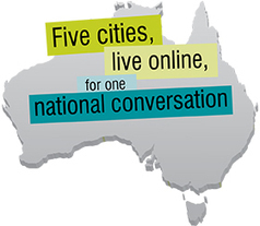2013 Learning Collective | Australian Institute for Teaching and School Leadership | Professional learning | Scoop.it