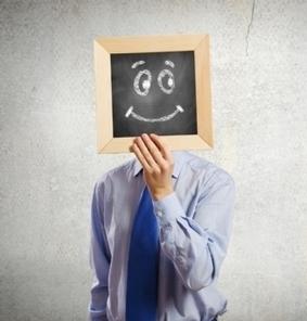 L'étude des émotions dans la relation client | Dig Data | Scoop.it