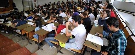 Università Bologna, corsi gratis per studenti richiedenti asilo politico o umanitario | Infoegio's Scoop.it | Scoop.it