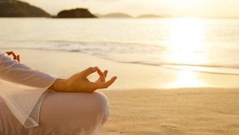 Spirituality of convenience - Washington Times | Spiritual Coaching | Scoop.it