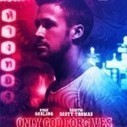 Watch   Only God Forgives Online - SolarMovie | Solarmovie.me | Scoop.it