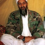 Emails reveal special access White House gave to bin Laden moviemakers | Restore America | Scoop.it