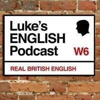 Luke's ENGLISH Blog | Internet 2013 | Scoop.it