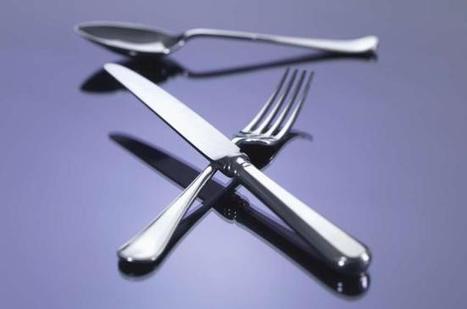 Allarme anoressia e bulimia anche negli uomini: numeri in forte crescita - Tgcom24   PsicoNews   Scoop.it