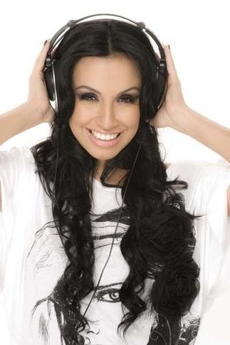 las cantantes mas bellas del mundo   ListasW   musica   Scoop.it