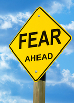 Hypnosis for fear | Hypnotism for Weight Loss | Scoop.it