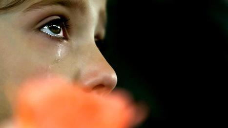 Female genital mutilation in US tripled in 25 years   Global politics   Scoop.it