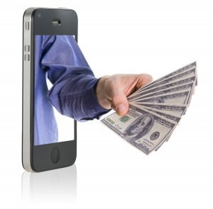 How Mobile Wallets Will Change Mobile Marketing | Payments & Loyalty | Scoop.it