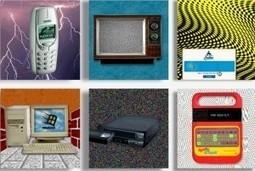 Savethesounds. Le musée des sons menacés. | Les outils du Web 2.0 | Scoop.it