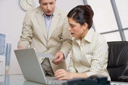 Things to know in acquiring the help of a financial advisor | Financial Advisor Houston | Scoop.it