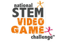 National STEM Video Game Challenge Winners Announced | GamePolitics | Technology in Education: Changing Our Practice | Scoop.it