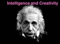 Creativity and Intelligence: a Tripartite Structure?   Psychology Today   Developing Creativity   Scoop.it
