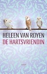 Heleen van Royen opent eigen Store in Amsterdam - Boeken | Heleen van Royen Store | Scoop.it