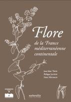 Flore de la France méditerranéenne continentale | Nouvelles Flore | Scoop.it