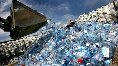 New recycling rules come into effect | Sustainable Tourism | Scoop.it