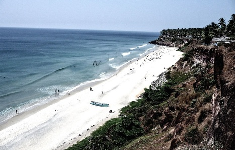 Lavanya tours and travels | peaktechnolinks | Scoop.it
