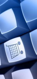 ecommerce site design and Developmen | web design and development | Scoop.it