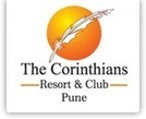 Boardroom & Business Centre - The Corinthians Pune   Hotels in Kigali   Scoop.it