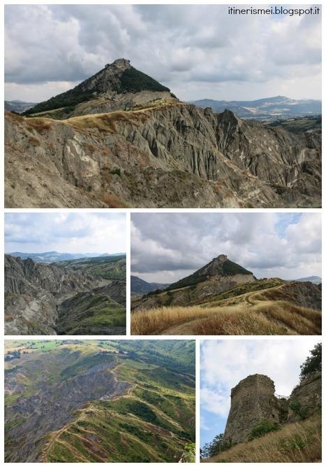 Escursioni nelle Marche | La rocca di Maioletto | Le Marche un'altra Italia | Scoop.it