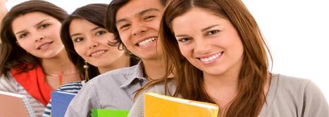 Distance BBA College Noida | Deshwal Institute of Information Technology & Management | Scoop.it