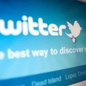 Twitter may be banning links in Direct Messages to help fight spammers | Social Media | Scoop.it