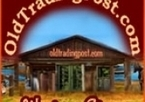 Old Trading Post Western Store Reviews | Old Trading Post Western Store | Scoop.it
