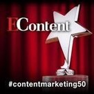 A blog on lists with plenty of content marketing lists | Marketing Matters | Scoop.it