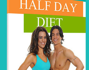 The Half Day Diet Plan Real Users Reviews   Review 24 Hour   Health   Scoop.it