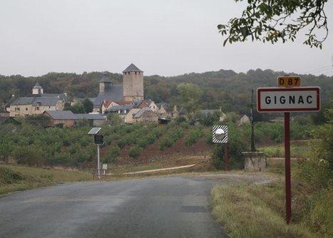 Vers la sécurisation du bourg | Radar Pédagogique | Scoop.it